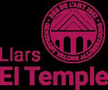 llars-el-temple